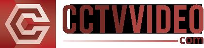 cctvvideo.com