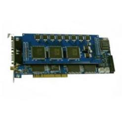 CTI DICO-D7602B 16 CHANNEL DVR CARD WITH 240FPS RECORDING USING YOUR OWN PC
