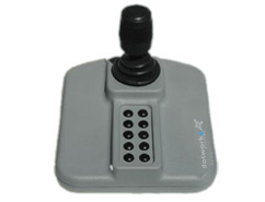 DOTWORKZ IP DESKTOP JOYSTICK