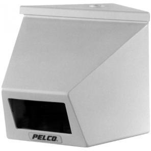 PELCO EH2400 Enclosure Indoor Corner Medium Aluminum