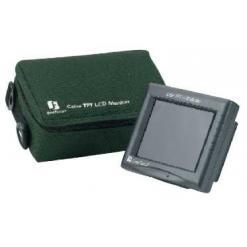 EVERFOCUS EN220 5.6″ LCD COLOR MONITOR/KIT