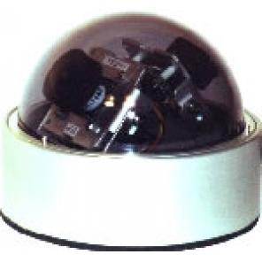 Extreme EX44 Dual Sensor Hi Impact Dome Camera