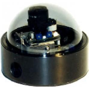Extreme EX46 Low Light LXR Sensor Based Camera