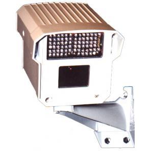 EXTREME EX38NX NIGHT VISION CAMERA WITH LED ILLUMINATOR  ***Weatherproof Design***