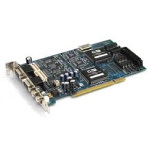 NETPROMAX NDRX308 8 CHANNEL DVR CARD WITH 60FPS RECORDING / DISPLAY