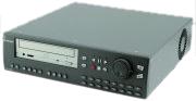 GE 10 CHANNEL SDVR-10PII STORESAFE PRO II DVR