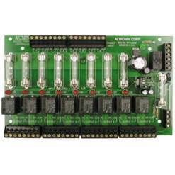 ACM8 Access Power Controller