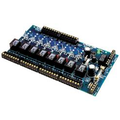 ACM8CB Access Power Controller