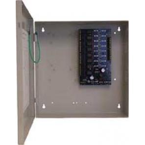 ACM8CBE Access Power Controller