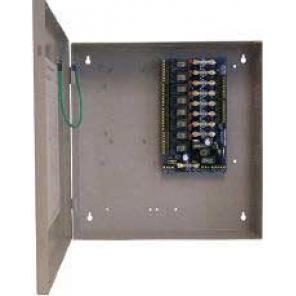 ACM8E Access Power Controller