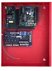 AL1002ULADA NAC Power Extender