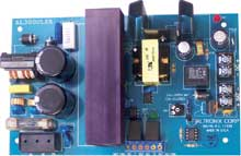 AL300ULXB UL Recognized Power Supply/Charger