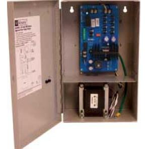 AL400UL UL Listed, Multi-Agency Approved Power Supply/Charger