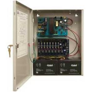 AL400ULACM Access Power Controller With Power Supply