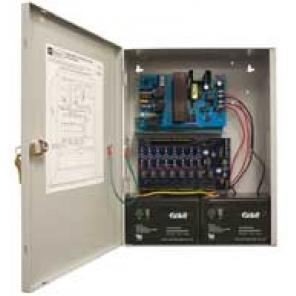 AL400ULACMCB Access Power Controller With Power Supply