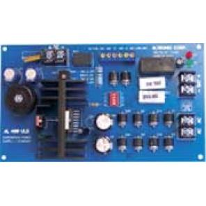 AL400ULB UL Listed, Multi-Agency Approved Power Supply/Charger