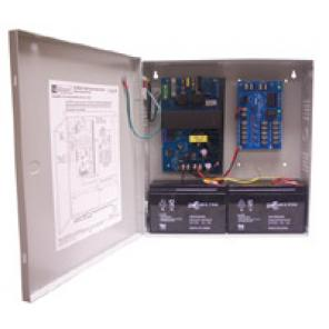 AL400ULM Multi-Output Access Control Power Supply/Charger