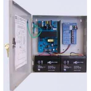 AL400ULPD4CB Multi-Output Power Supply/Charger