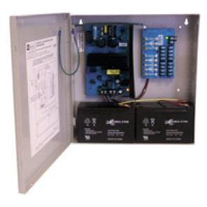 AL400ULPD8 Multi-Output Power Supply/Charger