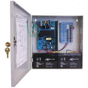 AL400ULPD8CB Multi-Output Power Supply/Charger