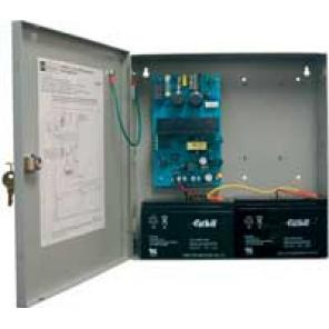AL400ULX UL Listed, Multi-Agency Approved Power Supply/Charger