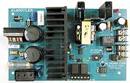 AL400ULXB UL Recognized Power Supply/Charger