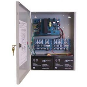 AL400ULXPD16 Multi-Output Power Supply/Charger