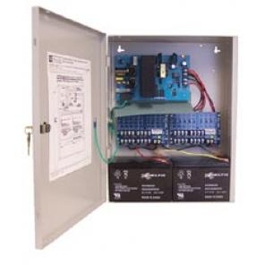AL400ULXPD16CB Multi-Output Power Supply/Charger
