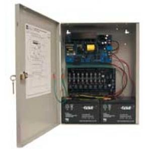 AL600ULACM Access Power Controller With Power Supply