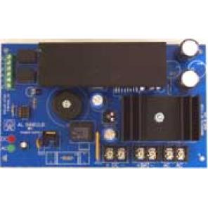 AL600ULB UL RecognizedPower Supply/Charger