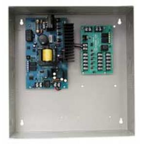 AL600ULM Multi-Output Access Control Power Supply/Charger