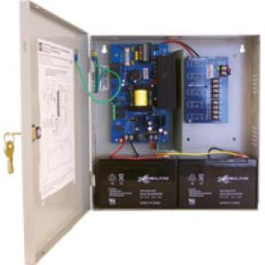 AL600ULPD4CB Multi-Output Power Supply/Charger