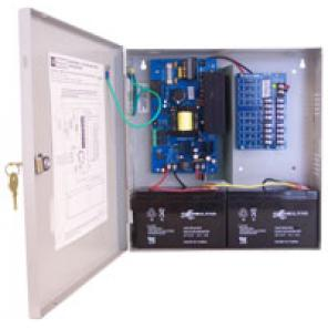 AL600ULPD8CB Multi-Output Power Supply/Charger