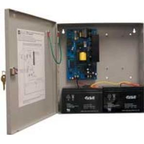 AL600ULX UL Listed, Multi-Agency Approved Power Supply/Charger