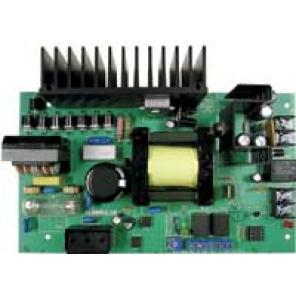 AL600ULXB UL Recognized Power Supply/Charger