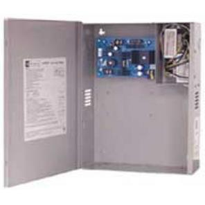 AL600ULXD Power Supply/Charger
