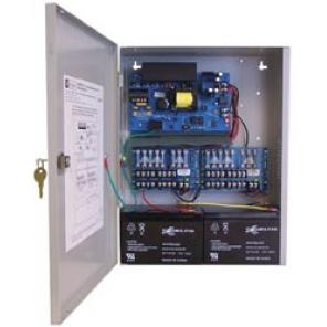 AL600ULXPD16 Multi-Output Power Supply/Charger