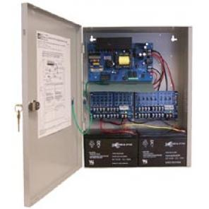 AL600ULXPD16CB Multi-Output Power Supply/Charger
