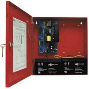 AL600ULXR UL Listed, Multi-Agency Approved Power Supply/Charger