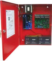 AL642ULADA NAC Power Extender (Power Supply/Charger)