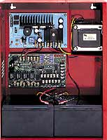 AL802ULADA NAC Power Extender