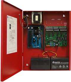 AL842ULADA NAC Power Extender (Power Supply/Charger)