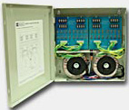 ALTRONIX ALTV2416I ISOLATED CCTV POWER SUPPLY