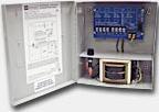 ALTRONIX ALTV244175ULCB CCTV POWER SUPPLY