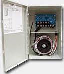 ALTRONIX ALTV248300WPCB CCTV POWER SUPPLY **Weatherproof**