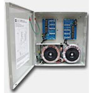 ALTRONIX ALTV248600UL CCTV POWER SUPPLY