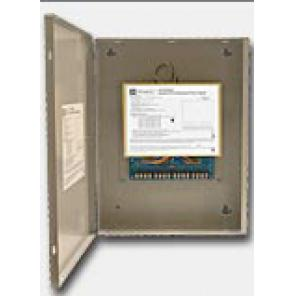 ALTRONIX ALTV248ULI ISOLATED CCTV POWER SUPPLY