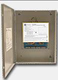 ALTRONIX ALTV248ULI ISOLATED CCTV POWER SUPPLY