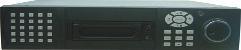 APPRO 16 CHANNEL MUX NETWORK DIGITAL VIDEO RECORDER, DVR-H16