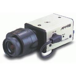 APPRO BV-7105S B/W CAMERA WITH POWER OVER VIDEO